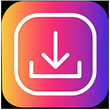 Insta Downloader APK