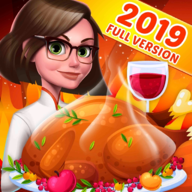 Cooking World APK