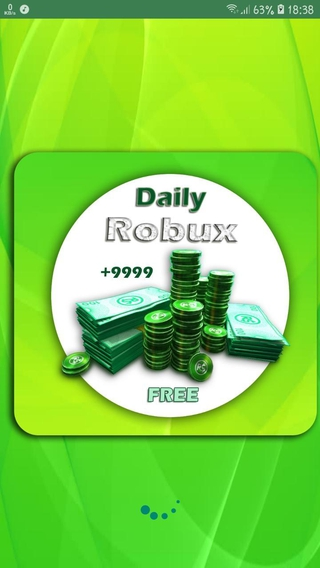 Daily Rbx Calculator Apk 1 0 Download Free Apk From Apksum