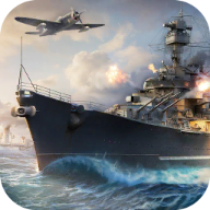 Fleet Glory APK