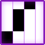 Fancy Piano Tiles APK