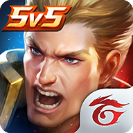Realm of Valor APK