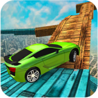 Real Impossible Tracks APK