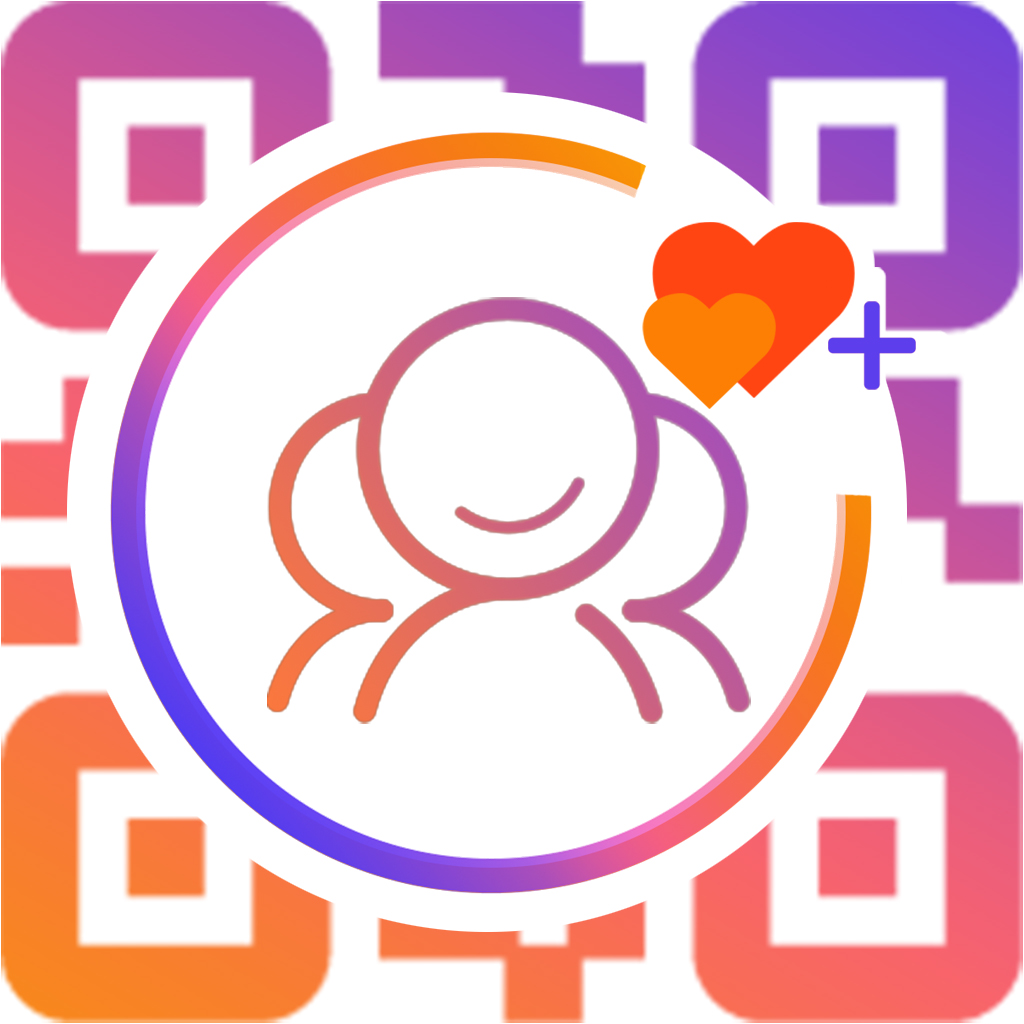 get followers APK