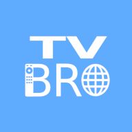 TV Bro: TV Web Browser APK