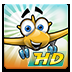 Airport Mania 2 HD APK