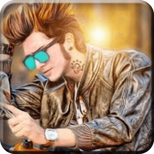 Light Photo Editor APK