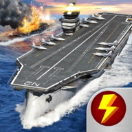 World of Navy APK