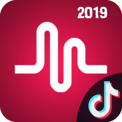 Tik tok & Musically Guide and tips 2019 APK