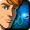 Broken Sword II APK