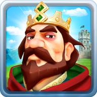 Empire APK