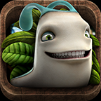 Snailboy - An Epic Adventure APK