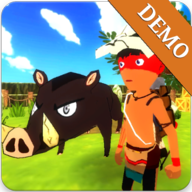 Caapora Adventure APK