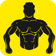 Chest Training APK