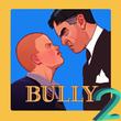 Bully:Anniversary Edition APK