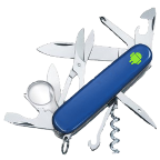 Army Knife for Android APK