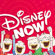 Disney Channel APK