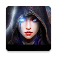 Eternal Legend APK