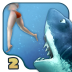 Hungry Shark 2 APK