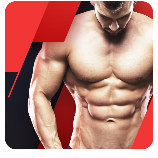 Gym Workout APK