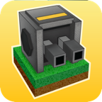 Block Fortress APK