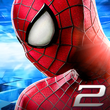 Spider-Man 2 APK
