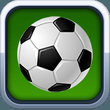 Fantasy Football Manager APK