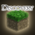 Discovery APK