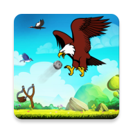 Eagle Hunting APK