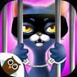 Kitty Meow Meow City Heroes APK