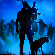 WarZ: Law of Survival2 APK