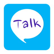 RanTalk (Chat with stranger) APK