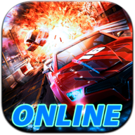 Ultimate Derby Online - Mad Demolition Multiplayer APK
