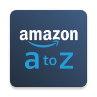 Amazon A to Z APK