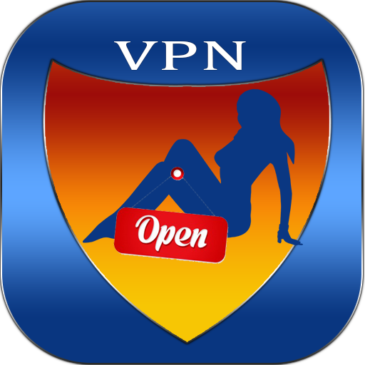 VPN Unblock(Video & Site) APK
