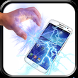 Lightning Touch Touch APK