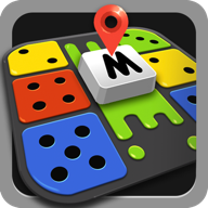 Dominoes Block Puzzle APK