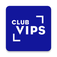 Club VIPS APK