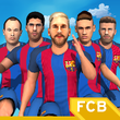 FCB Ultimate Rush APK