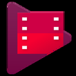 Google Play Movies 4.4.43.4 icon