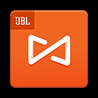 JBL Connect APK