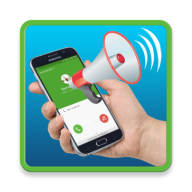 Caller Name Announcer Pro APK