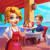 Cafe Restaurant APK