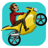 Dr Racing APK