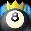 Kings of Pool APK