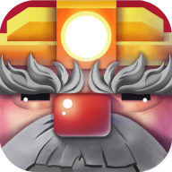 craft up APK