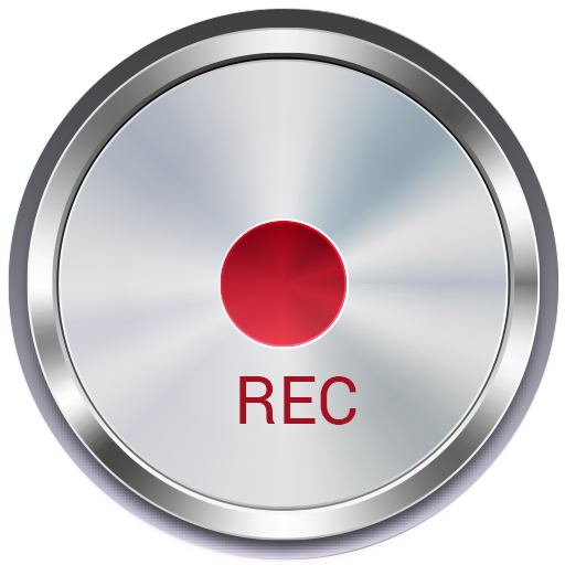 Call Recorder APK 1 1 223 - download free apk from APKSum