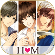 Honey Magazine APK