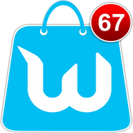 Shopping Wish App APK