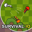 Battle Royale : Survival.io APK